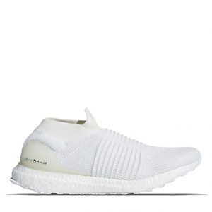 adidas-ultra-boost-laceless-non-dyed-bb6146