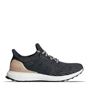 adidas-womens-ultra-boost-4-0-grey-ash-bb6151