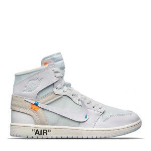 air-jordan-1-high-off-white-white-aq0818-100