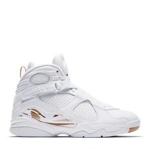 air-jordan-8-ovo-white-metallic-gold-aa1239-135