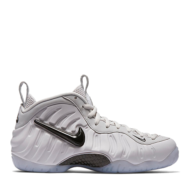nike-air-foamposite-pro-all-star-2018-swoosh-pack-ao0817-001