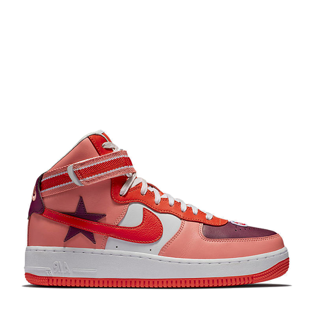 nike-air-force-1-high-rt-icarus-aq3366-601