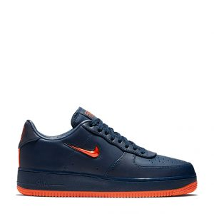 nike-air-force-1-low-jewel-nyc-pack-ao1635-400