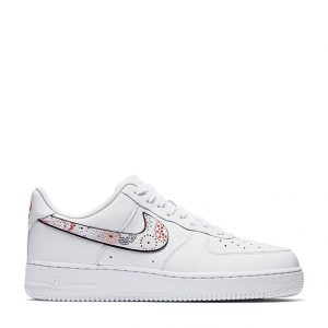 nike-air-force-1-low-lunar-new-year-ao9381-100
