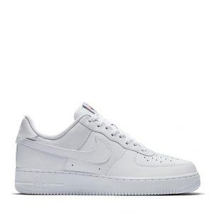 nike-air-force-1-low-swoosh-pack-white-ah8462-102