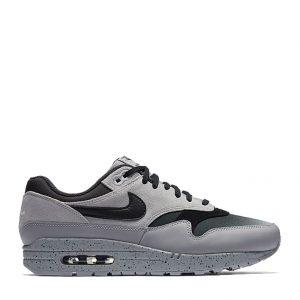 nike-air-max-1-premium-wolf-grey-black-875844-003