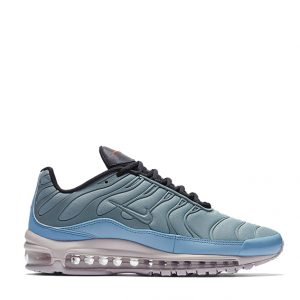 nike-air-max-97-plus-layer-cake-ah8144-300