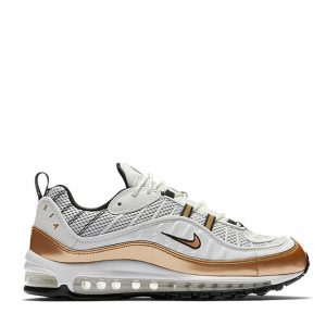 nike-air-max-98-uk-prime-meridian-aj6302-100