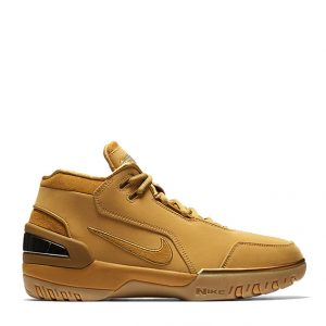 nike-air-zoom-generation-wheat-qs-aq0110-700