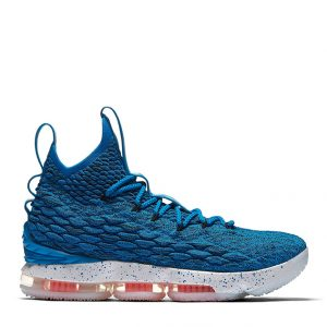 nike-lebron-15-hardwood-classics-photo-blue-897648-400