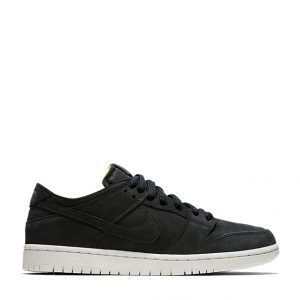 nike-sb-dunk-low-pro-decon-black-anthracite-aa4275-002