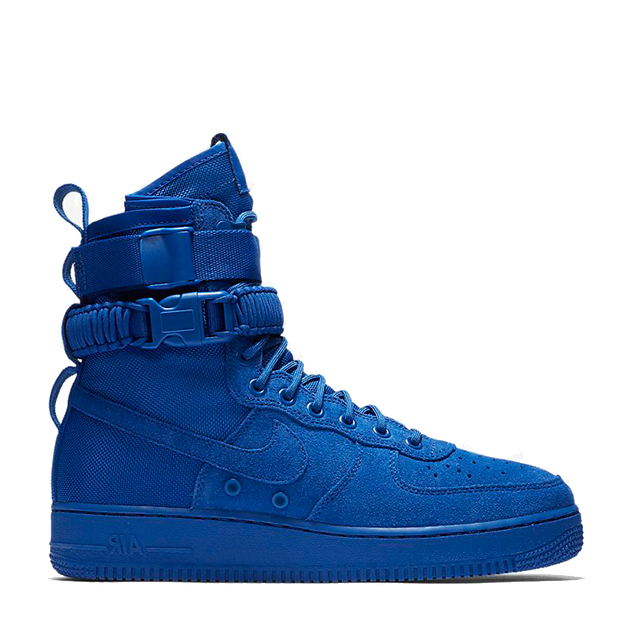 nike-sf-af1-hi-game-royal-864024-401
