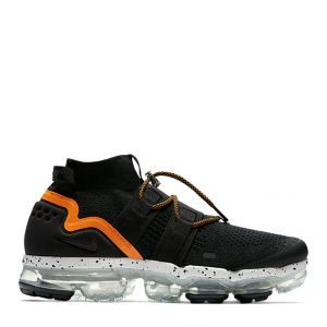 nike-vapormax-utility-orange-peel-ah6834-008