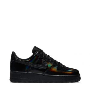 nike-womens-air-force-1-low-luxe-iridescent-pack-black-898889-009