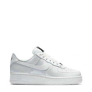 nike-womens-air-force-1-low-luxe-iridescent-pack-white-898889-100