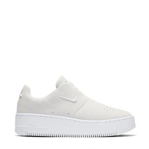 nike-womens-air-force-1-sage-xx-reimagined-ao1215-100