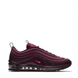 nike-womens-air-max-97-ultra-17-se-bordeaux-ah6806-600