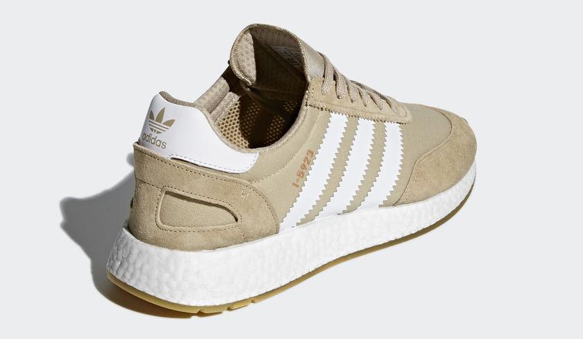 01-adidas-i-5923-boost-raw-gold-gum-b27874