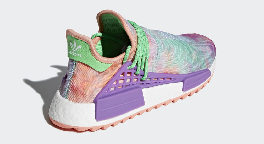 01-adidas-pharrell-williams-nmd-hu-holi-trail-chalk-coral-ac7034