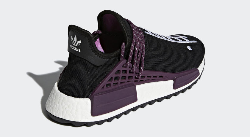 01-adidas-pharrell-williams-nmd-hu-holi-trail-equality-ac7033