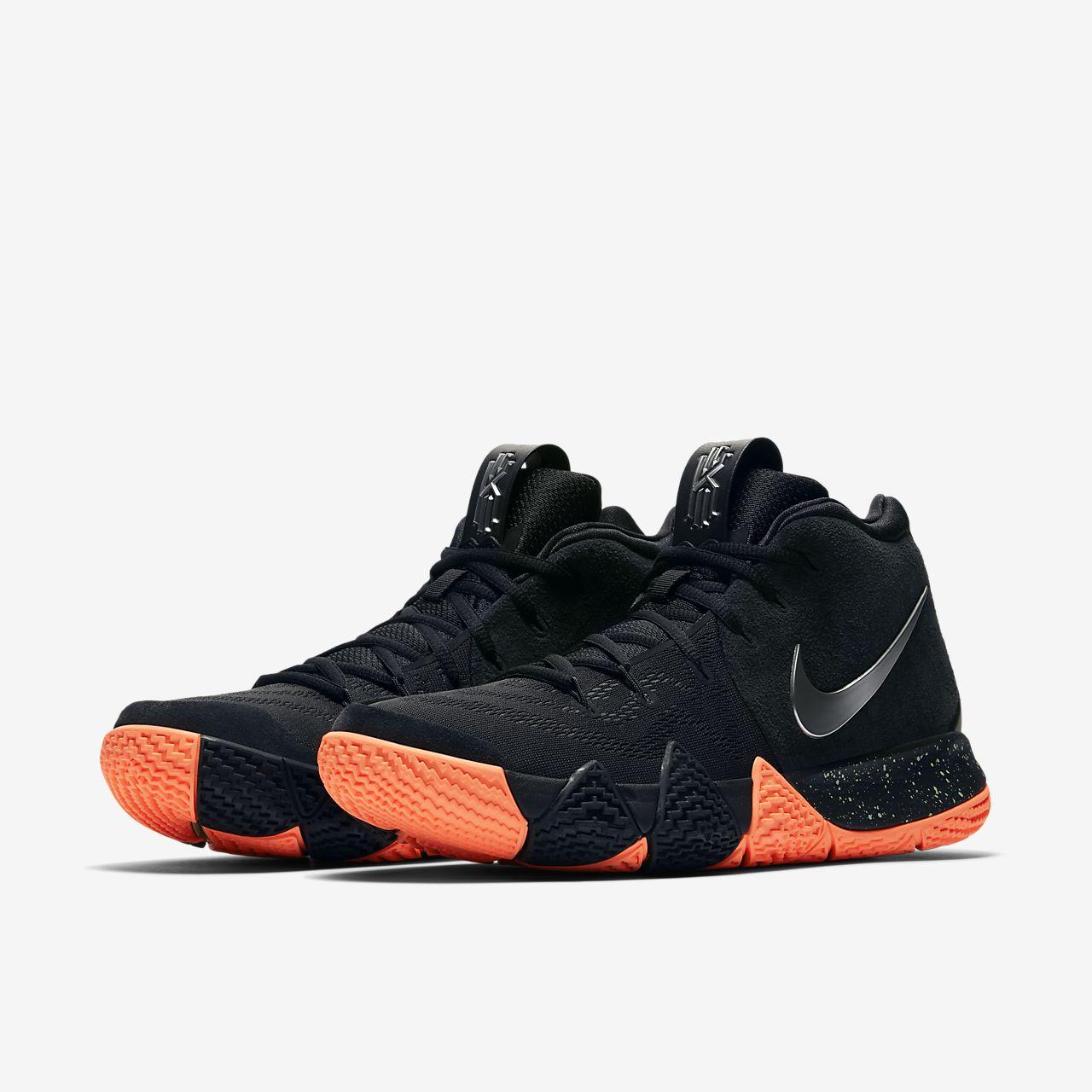 01-nike-kyrie-4-black-silver-orange-943806-010