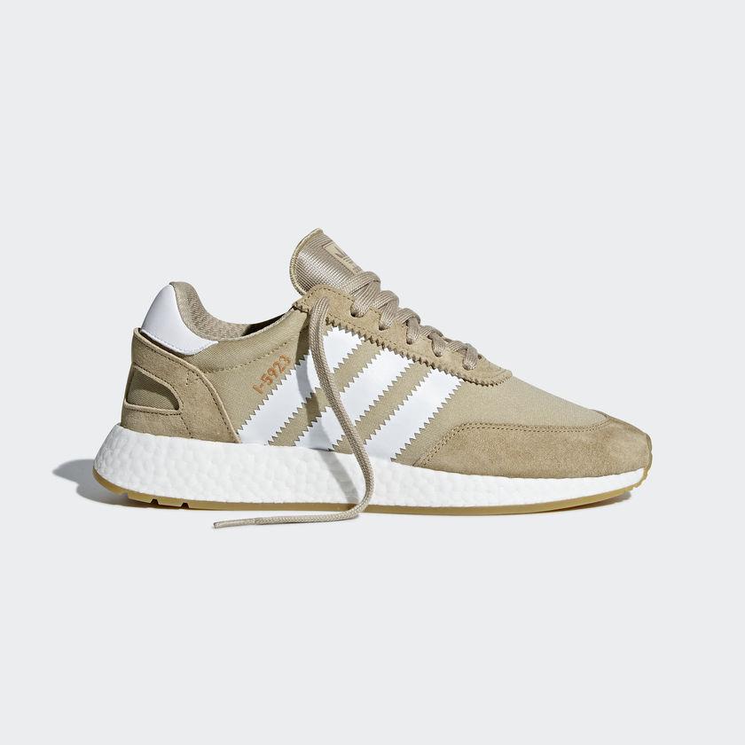 02-adidas-i-5923-boost-raw-gold-gum-b27874