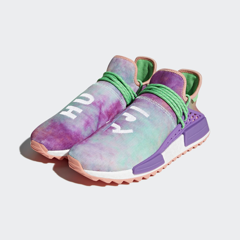 02-adidas-pharrell-williams-nmd-hu-holi-trail-chalk-coral-ac7034