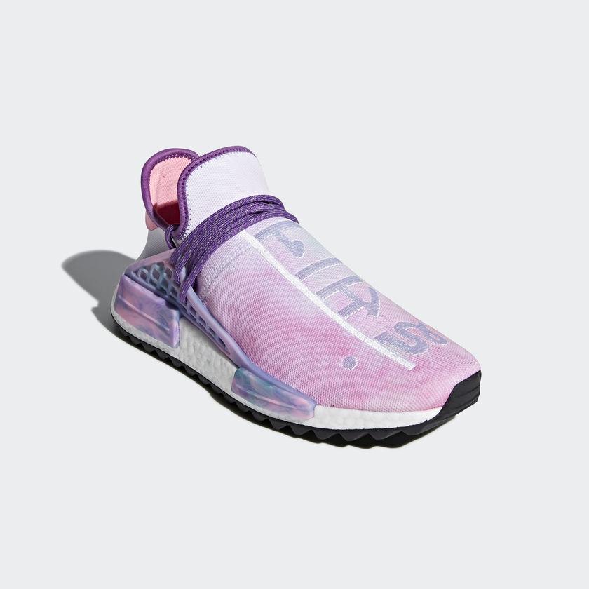 02-adidas-pharrell-williams-nmd-hu-holi-trail-pink-glow-ac7362