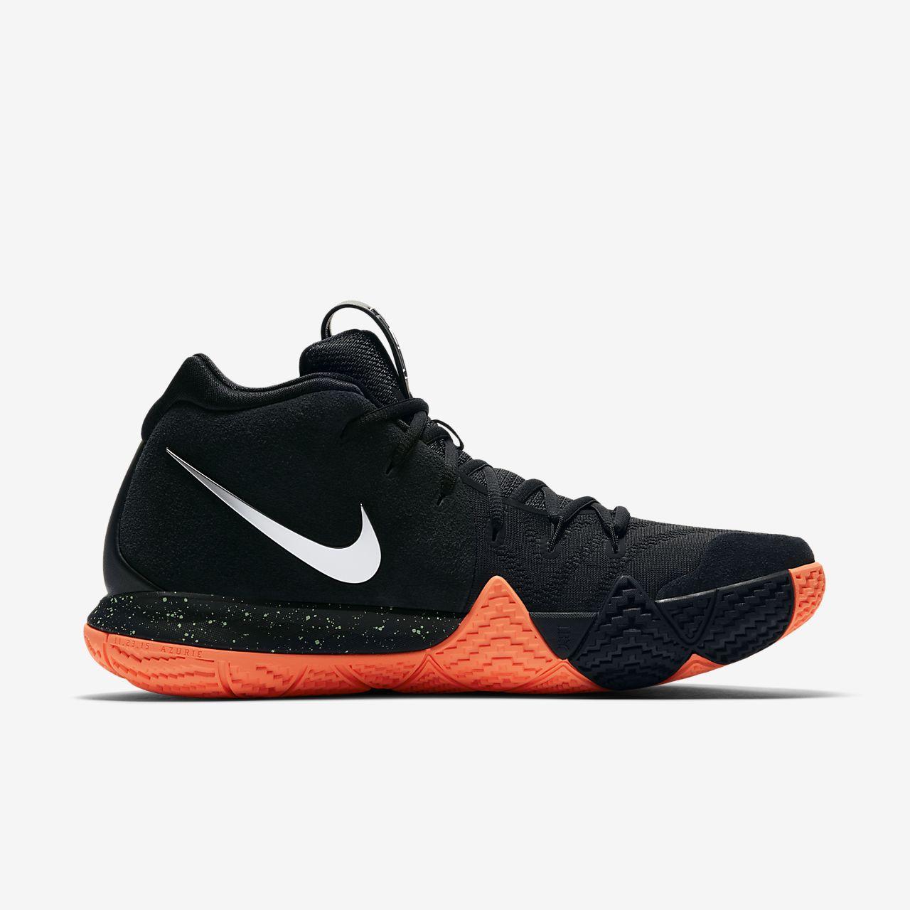 02-nike-kyrie-4-black-silver-orange-943806-010