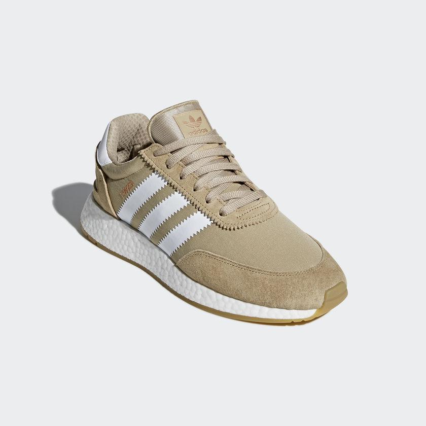 03-adidas-i-5923-boost-raw-gold-gum-b27874