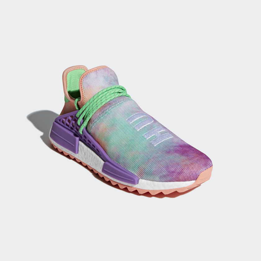 03-adidas-pharrell-williams-nmd-hu-holi-trail-chalk-coral-ac7034