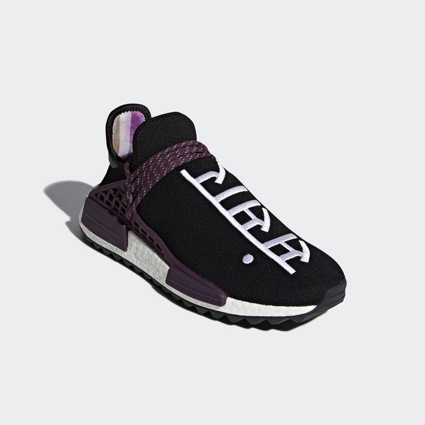 03-adidas-pharrell-williams-nmd-hu-holi-trail-equality-ac7033