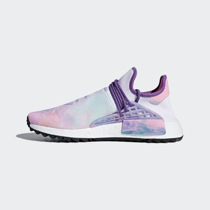 03-adidas-pharrell-williams-nmd-hu-holi-trail-pink-glow-ac7362