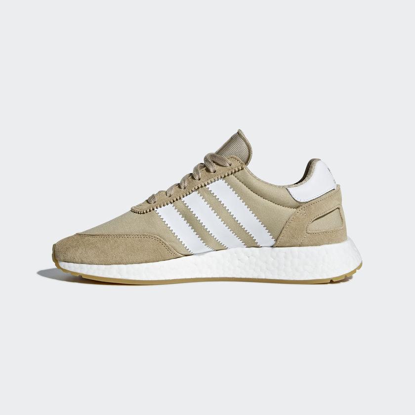 04-adidas-i-5923-boost-raw-gold-gum-b27874