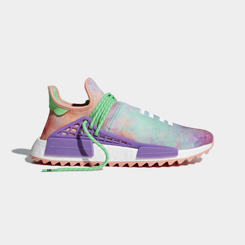 04-adidas-pharrell-williams-nmd-hu-holi-trail-chalk-coral-ac7034