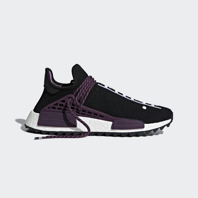 04-adidas-pharrell-williams-nmd-hu-holi-trail-equality-ac7033