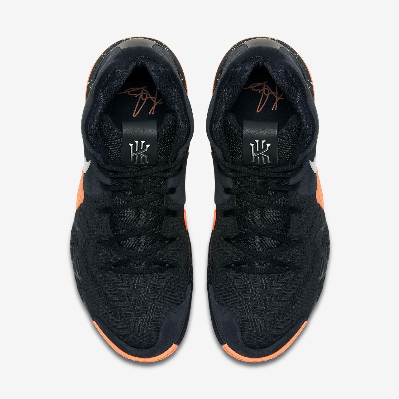 04-nike-kyrie-4-black-silver-orange-943806-010
