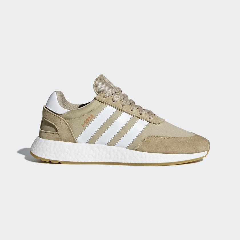 05-adidas-i-5923-boost-raw-gold-gum-b27874