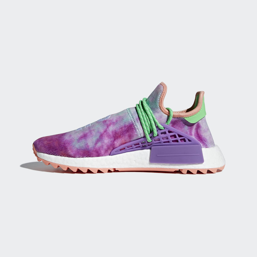 05-adidas-pharrell-williams-nmd-hu-holi-trail-chalk-coral-ac7034