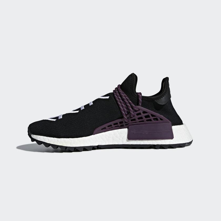 05-adidas-pharrell-williams-nmd-hu-holi-trail-equality-ac7033