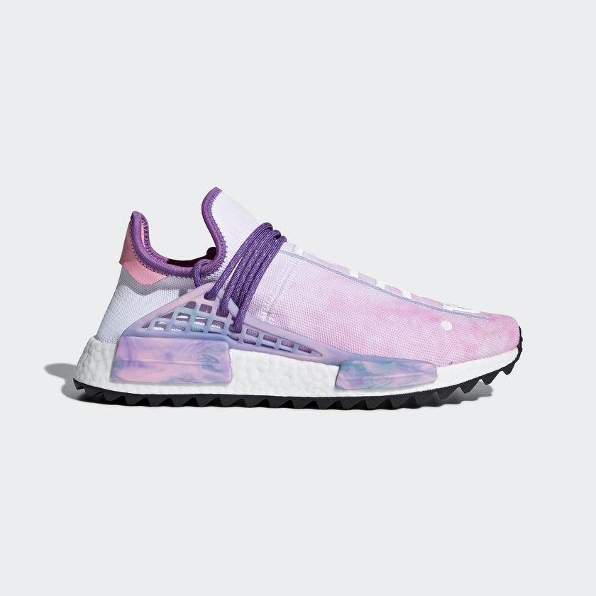 05-adidas-pharrell-williams-nmd-hu-holi-trail-pink-glow-ac7362