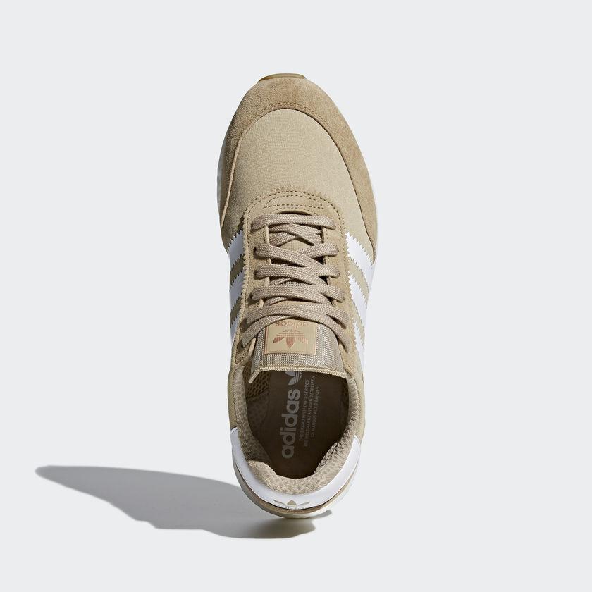 06-adidas-i-5923-boost-raw-gold-gum-b27874