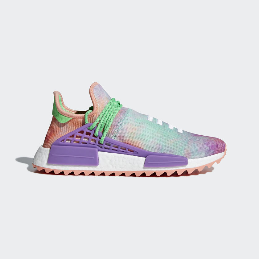 06-adidas-pharrell-williams-nmd-hu-holi-trail-chalk-coral-ac7034