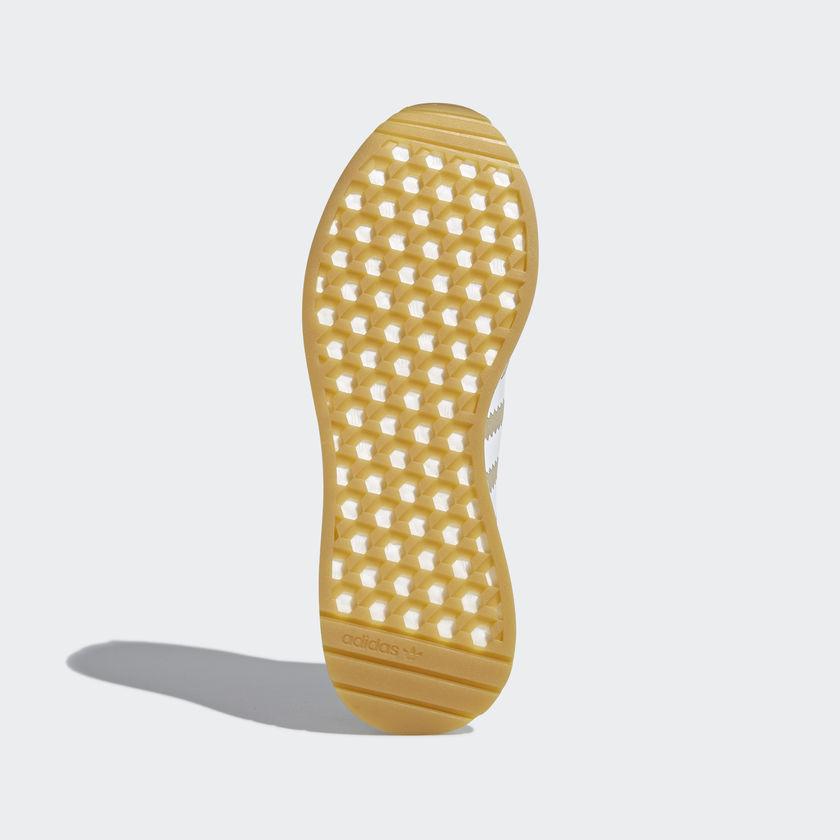 07-adidas-i-5923-boost-raw-gold-gum-b27874