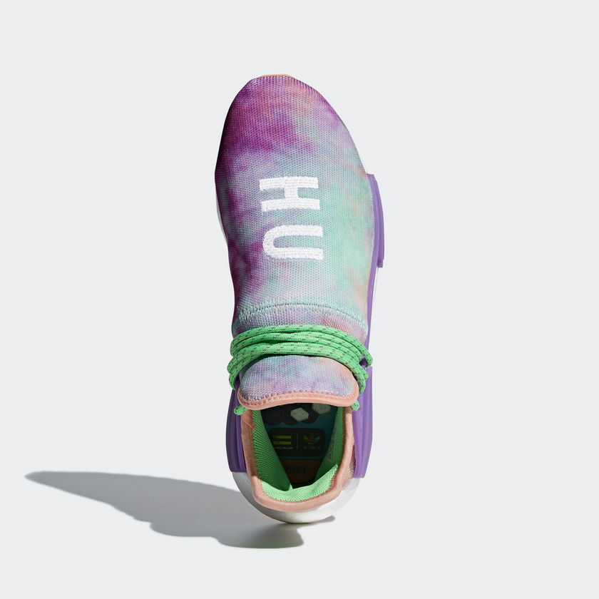 07-adidas-pharrell-williams-nmd-hu-holi-trail-chalk-coral-ac7034