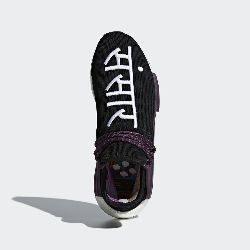 07-adidas-pharrell-williams-nmd-hu-holi-trail-equality-ac7033