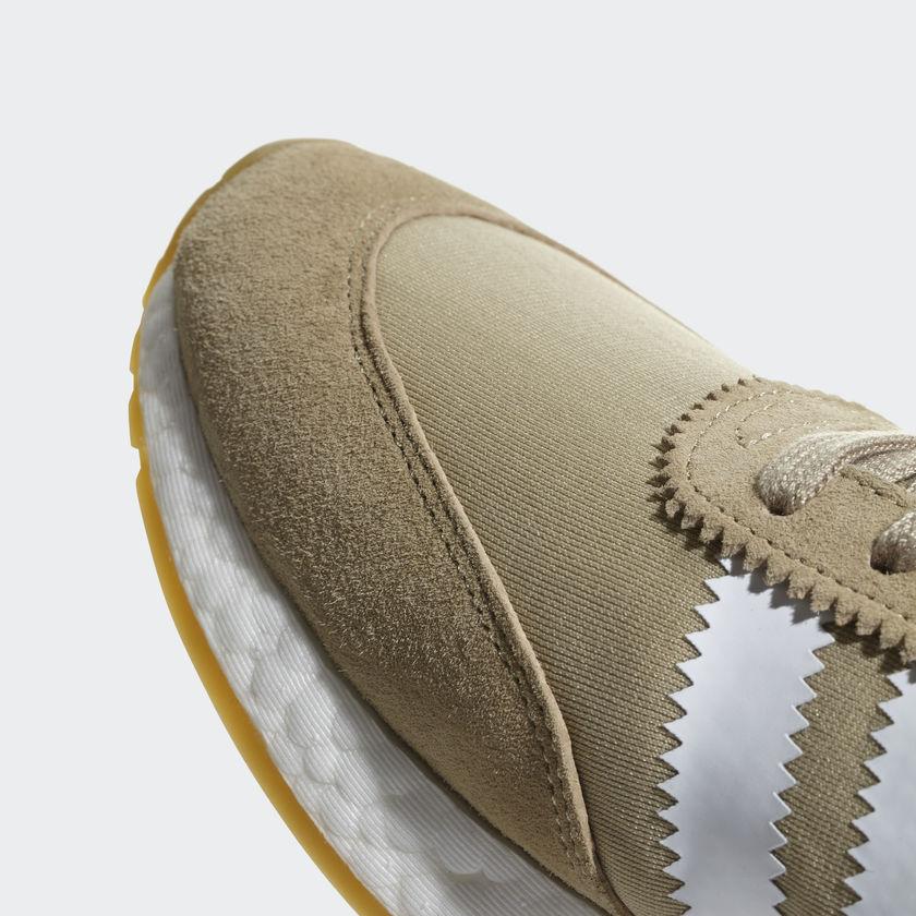 08-adidas-i-5923-boost-raw-gold-gum-b27874
