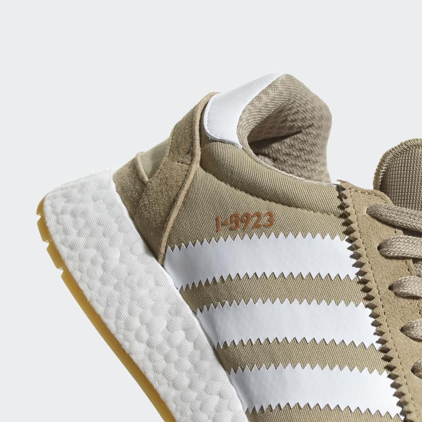 09-adidas-i-5923-boost-raw-gold-gum-b27874