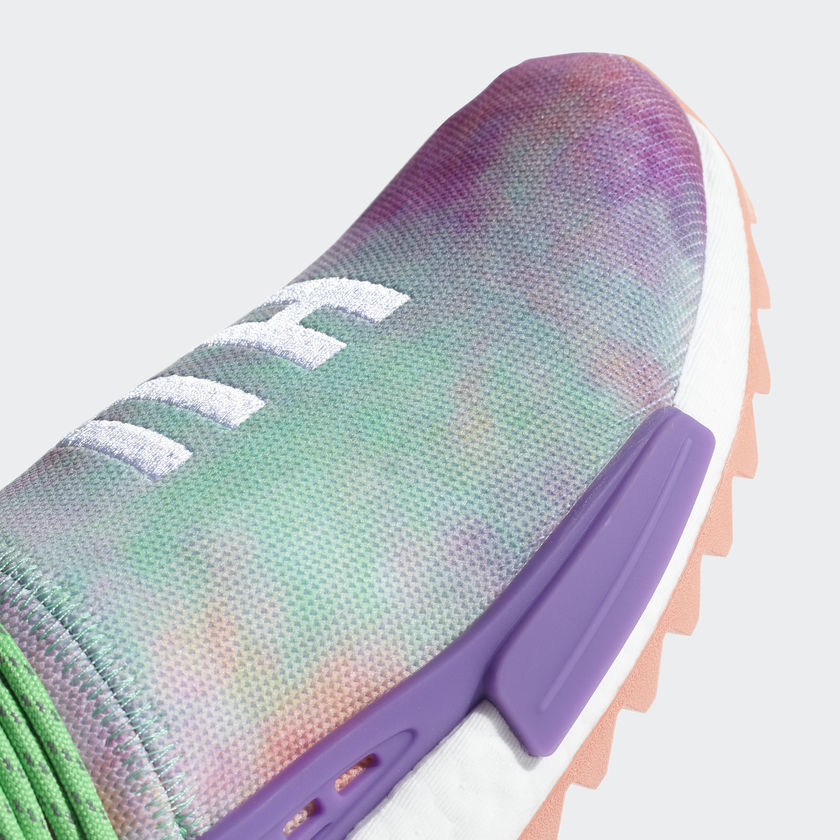 09-adidas-pharrell-williams-nmd-hu-holi-trail-chalk-coral-ac7034