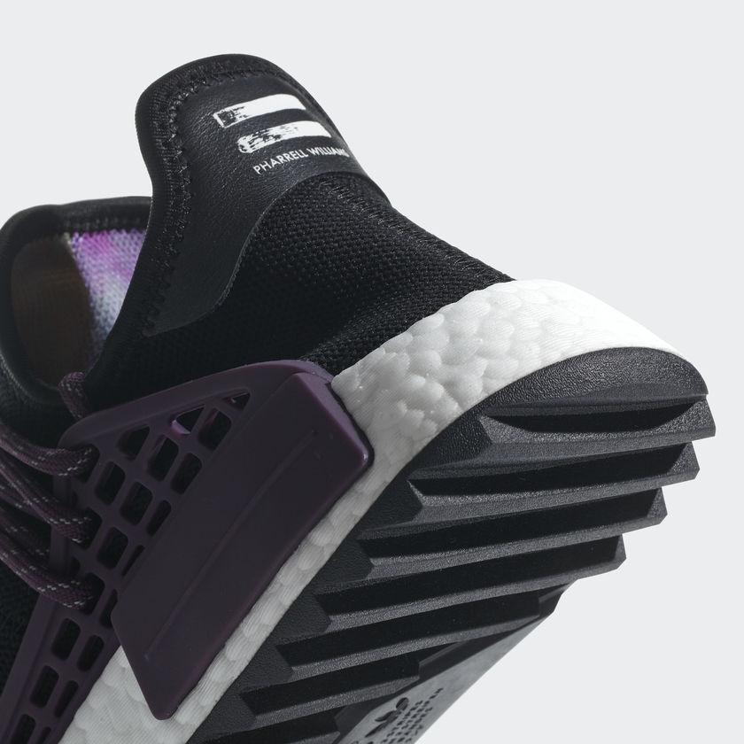 09-adidas-pharrell-williams-nmd-hu-holi-trail-equality-ac7033